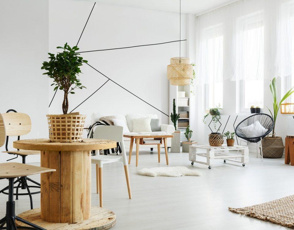 magasin de meuble à petit prix